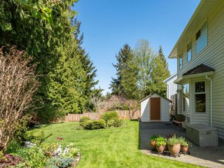 Photo 42: 1017 Kingsley Cres in COMOX: CV Comox (Town of) House for sale (Comox Valley)  : MLS®# 785781