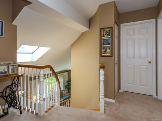 Photo 29: 1017 Kingsley Cres in COMOX: CV Comox (Town of) House for sale (Comox Valley)  : MLS®# 785781