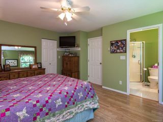 Photo 30: 1017 Kingsley Cres in COMOX: CV Comox (Town of) House for sale (Comox Valley)  : MLS®# 785781