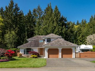 Photo 10: 1017 Kingsley Cres in COMOX: CV Comox (Town of) House for sale (Comox Valley)  : MLS®# 785781