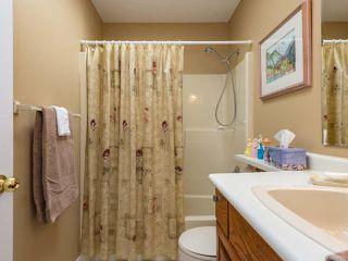 Photo 40: 1017 Kingsley Cres in COMOX: CV Comox (Town of) House for sale (Comox Valley)  : MLS®# 785781