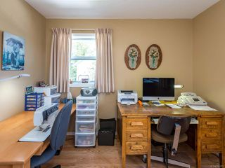 Photo 37: 1017 Kingsley Cres in COMOX: CV Comox (Town of) House for sale (Comox Valley)  : MLS®# 785781