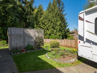Photo 47: 1017 Kingsley Cres in COMOX: CV Comox (Town of) House for sale (Comox Valley)  : MLS®# 785781