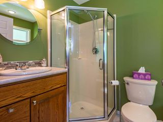 Photo 32: 1017 Kingsley Cres in COMOX: CV Comox (Town of) House for sale (Comox Valley)  : MLS®# 785781
