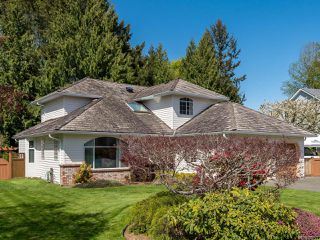 Photo 13: 1017 Kingsley Cres in COMOX: CV Comox (Town of) House for sale (Comox Valley)  : MLS®# 785781