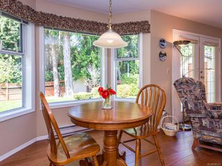 Photo 23: 1017 Kingsley Cres in COMOX: CV Comox (Town of) House for sale (Comox Valley)  : MLS®# 785781
