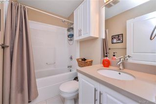 Photo 17: 111 2889 Carlow Rd in VICTORIA: La Langford Proper Row/Townhouse for sale (Langford)  : MLS®# 787688