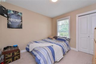 Photo 11: 111 2889 Carlow Rd in VICTORIA: La Langford Proper Row/Townhouse for sale (Langford)  : MLS®# 787688
