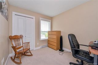Photo 12: 111 2889 Carlow Rd in VICTORIA: La Langford Proper Row/Townhouse for sale (Langford)  : MLS®# 787688