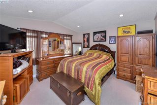 Photo 13: 111 2889 Carlow Rd in VICTORIA: La Langford Proper Row/Townhouse for sale (Langford)  : MLS®# 787688