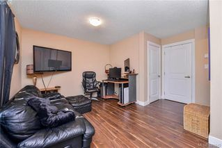 Photo 4: 111 2889 Carlow Rd in VICTORIA: La Langford Proper Row/Townhouse for sale (Langford)  : MLS®# 787688
