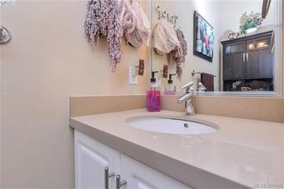 Photo 16: 111 2889 Carlow Rd in VICTORIA: La Langford Proper Row/Townhouse for sale (Langford)  : MLS®# 787688