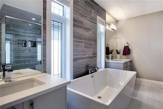 Photo 13: 71 Lake Bend Road in Winnipeg: Bridgwater Lakes Residential for sale (1R)  : MLS®# 1814165