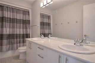 Photo 18: 71 Lake Bend Road in Winnipeg: Bridgwater Lakes Residential for sale (1R)  : MLS®# 1814165