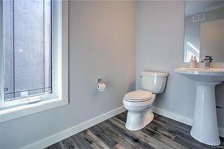 Photo 9: 71 Lake Bend Road in Winnipeg: Bridgwater Lakes Residential for sale (1R)  : MLS®# 1814165