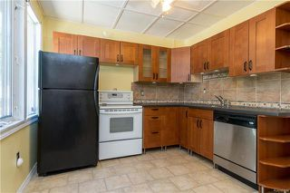Photo 5: 109 Harbison Avenue in Winnipeg: Glenelm Residential for sale (3C)  : MLS®# 1814973