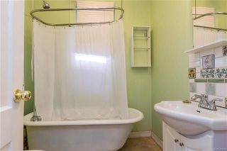Photo 9: 109 Harbison Avenue in Winnipeg: Glenelm Residential for sale (3C)  : MLS®# 1814973