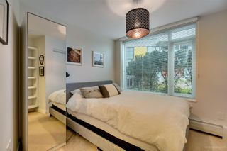 "Photo 13: 110 417 GREAT NORTHERN WAY in Vancouver: Mount Pleasant VE Condo for sale in ""CANVAS"" (Vancouver East)  : MLS®# R2277364"