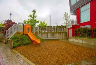 "Photo 19: 110 417 GREAT NORTHERN WAY in Vancouver: Mount Pleasant VE Condo for sale in ""CANVAS"" (Vancouver East)  : MLS®# R2277364"