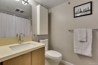 "Photo 15: 110 417 GREAT NORTHERN WAY in Vancouver: Mount Pleasant VE Condo for sale in ""CANVAS"" (Vancouver East)  : MLS®# R2277364"