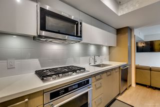 "Photo 11: 110 417 GREAT NORTHERN WAY in Vancouver: Mount Pleasant VE Condo for sale in ""CANVAS"" (Vancouver East)  : MLS®# R2277364"