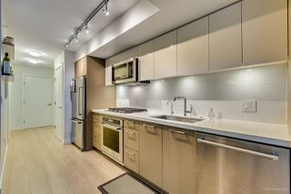 "Photo 12: 110 417 GREAT NORTHERN WAY in Vancouver: Mount Pleasant VE Condo for sale in ""CANVAS"" (Vancouver East)  : MLS®# R2277364"