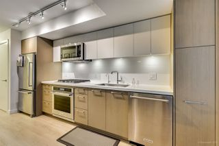 "Photo 10: 110 417 GREAT NORTHERN WAY in Vancouver: Mount Pleasant VE Condo for sale in ""CANVAS"" (Vancouver East)  : MLS®# R2277364"