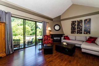 "Photo 6: 307 4001 MT SEYMOUR Parkway in North Vancouver: Dollarton Townhouse for sale in ""The Maples"" : MLS®# R2281091"