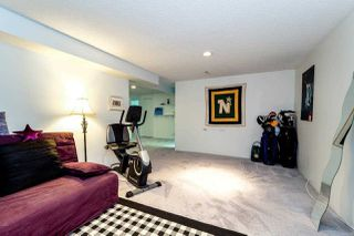 "Photo 10: 307 4001 MT SEYMOUR Parkway in North Vancouver: Dollarton Townhouse for sale in ""The Maples"" : MLS®# R2281091"