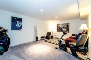 "Photo 11: 307 4001 MT SEYMOUR Parkway in North Vancouver: Dollarton Townhouse for sale in ""The Maples"" : MLS®# R2281091"