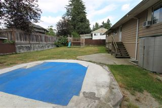Photo 5: 555 COCHRANE Avenue in Coquitlam: Coquitlam West House for sale : MLS®# R2282960
