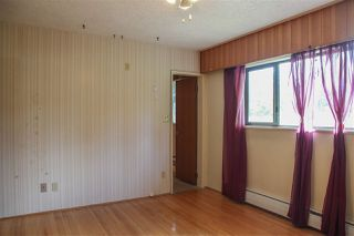 Photo 9: 38290 NORTHRIDGE Drive in Squamish: Hospital Hill House for sale : MLS®# R2285025
