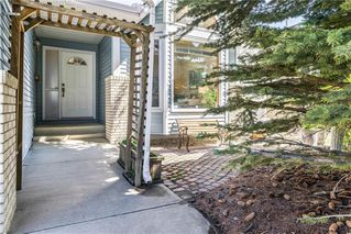 Photo 50: 210 EDGEPARK Way NW in Calgary: Edgemont Detached for sale : MLS®# C4195911
