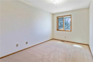 Photo 33: 210 EDGEPARK Way NW in Calgary: Edgemont Detached for sale : MLS®# C4195911