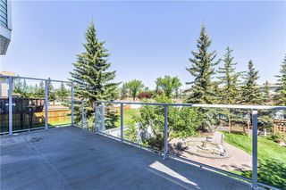 Photo 11: 210 EDGEPARK Way NW in Calgary: Edgemont Detached for sale : MLS®# C4195911