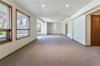 Photo 43: 210 EDGEPARK Way NW in Calgary: Edgemont Detached for sale : MLS®# C4195911