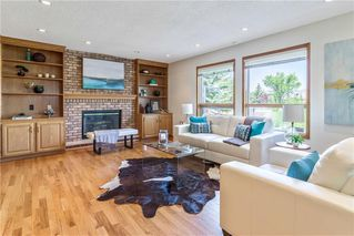 Photo 17: 210 EDGEPARK Way NW in Calgary: Edgemont Detached for sale : MLS®# C4195911