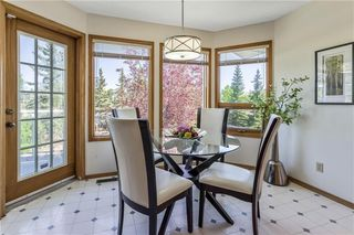 Photo 10: 210 EDGEPARK Way NW in Calgary: Edgemont Detached for sale : MLS®# C4195911