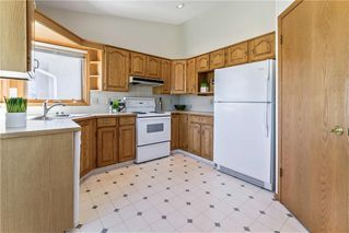 Photo 15: 210 EDGEPARK Way NW in Calgary: Edgemont Detached for sale : MLS®# C4195911