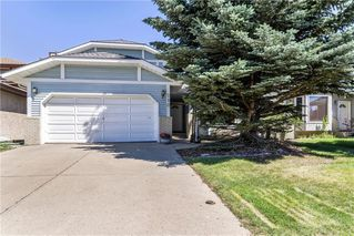 Photo 1: 210 EDGEPARK Way NW in Calgary: Edgemont Detached for sale : MLS®# C4195911