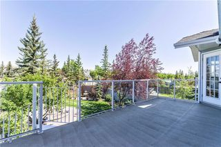 Photo 12: 210 EDGEPARK Way NW in Calgary: Edgemont Detached for sale : MLS®# C4195911