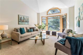 Photo 3: 210 EDGEPARK Way NW in Calgary: Edgemont Detached for sale : MLS®# C4195911