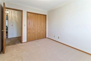Photo 34: 210 EDGEPARK Way NW in Calgary: Edgemont Detached for sale : MLS®# C4195911