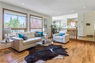 Photo 19: 210 EDGEPARK Way NW in Calgary: Edgemont Detached for sale : MLS®# C4195911