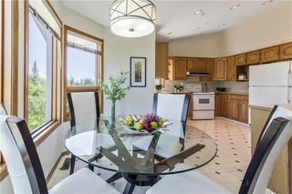 Photo 14: 210 EDGEPARK Way NW in Calgary: Edgemont Detached for sale : MLS®# C4195911