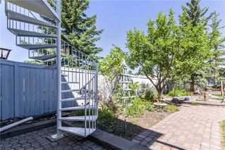 Photo 13: 210 EDGEPARK Way NW in Calgary: Edgemont Detached for sale : MLS®# C4195911