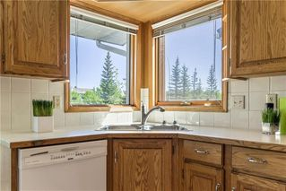 Photo 16: 210 EDGEPARK Way NW in Calgary: Edgemont Detached for sale : MLS®# C4195911