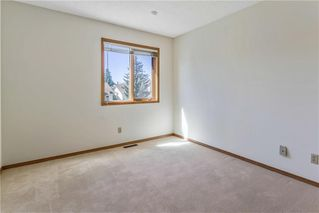 Photo 35: 210 EDGEPARK Way NW in Calgary: Edgemont Detached for sale : MLS®# C4195911