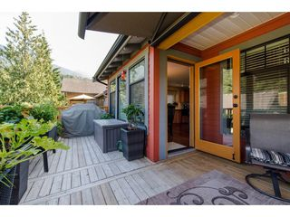 """Photo 11: 1856 HUCKLEBERRY Bend in Cultus Lake: Lindell Beach House for sale in """"COTTAGES AT CULTUS LAKE"""" : MLS®# R2293846"""