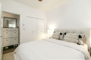 "Photo 11: 309 7478 BYRNEPARK Walk in Burnaby: South Slope Condo for sale in ""Green-By Adera"" (Burnaby South)  : MLS®# R2295623"
